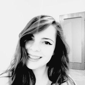 Ariana Obrocea