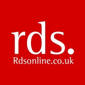RDS Online