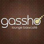 Gassho Sanxenxo Lounge Bar-Café