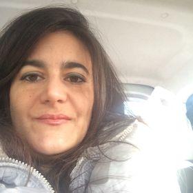 Enrica Baldassarri