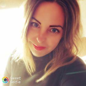 Krisztina Bardovics