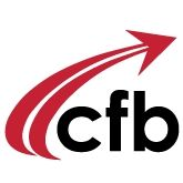 CFBISD