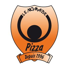 Pizza Le Nomade - La Franchise