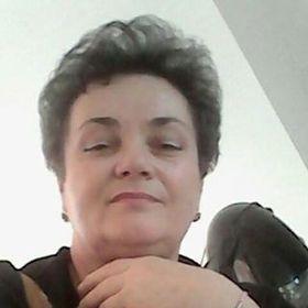 Ana Mamim