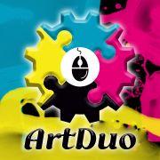 Agencja Reklamowa ArtDuo