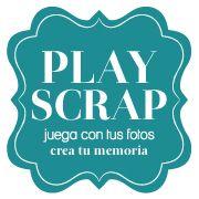 PlayScrap