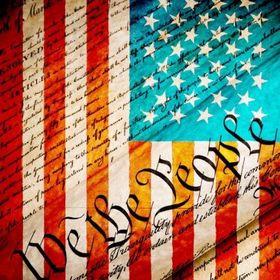 Freedom Theory