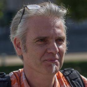 Vág István