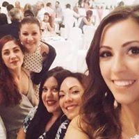 Birbili Vicky