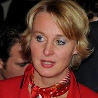 Mariette Stolk
