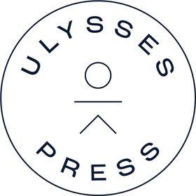 Ulysses Press