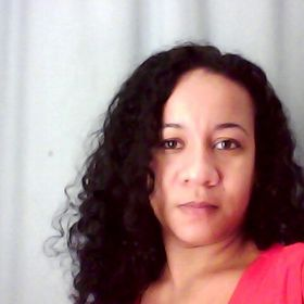 Cristiana Meira