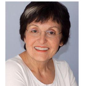 Linda Terrence Cooke