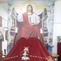 Ortodoks Koptik