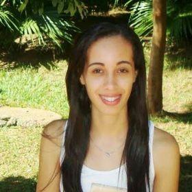 Rose Nogueira