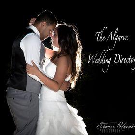 Algarve Wedding Directory