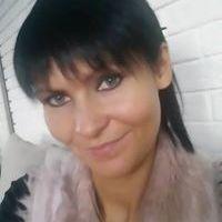 Ela Pawlaczyk