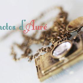 Photos d'Auré