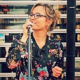 Ilona Leijdens
