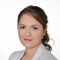Ania Zygmunt