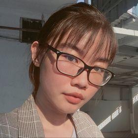 Stephanie Syan