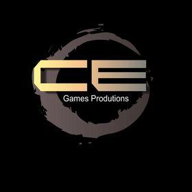 CE Produções 2015