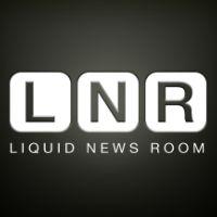 Liquid Newsroom