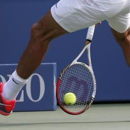85 fantastiche immagini su Tennis Glam | Tennis fashion