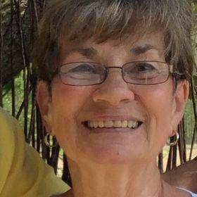 Barb Reynolds