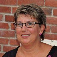 Katja Knudsen