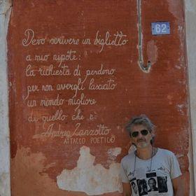 Benedetto Gioia