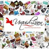 Urquid Linen