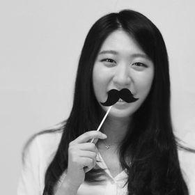JiYun Ha