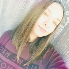 Amália Sárkányová