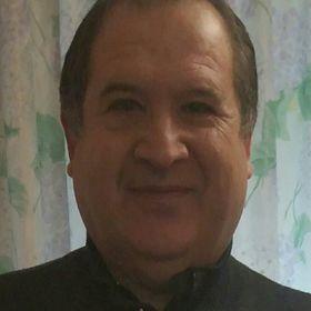 timoteo Vidal Sanz