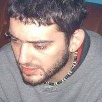 Luca Muraca