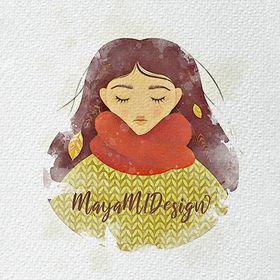 MayaMiDesign