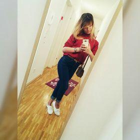 Irina C