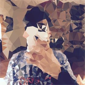 outlet store 1bda0 9ffac Isai (ibcarmona9) on Pinterest