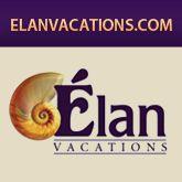Elan Vacations