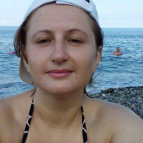 Vika Misins