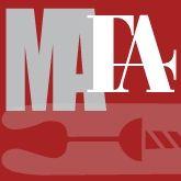 MidAtlantic Fiber Association