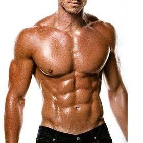 Musculos78 .