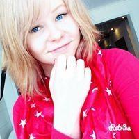 Liisa Mahla