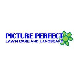 Picture Perfect Lawn Care