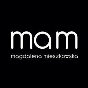 magdalena mieszkowska
