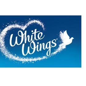 whitewingsbake