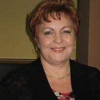 Jana Doubková