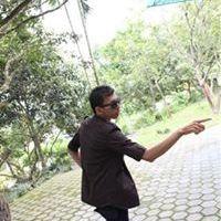 Arif Budianto