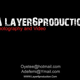 Layer6production